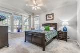 7041 Dogwood Creek Lane - Photo 16