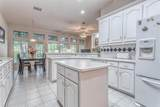 7041 Dogwood Creek Lane - Photo 4