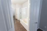 3936 Carmel Mountain Drive - Photo 21