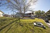 4415 Wildwood Circle - Photo 6