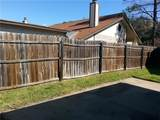 3013 Roxboro Road - Photo 10