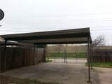 3013 Roxboro Road - Photo 13