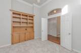 2213 Creek Crossing Drive - Photo 15