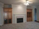 2213 Creek Crossing Drive - Photo 18