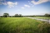9201 State Highway 19 - Photo 29