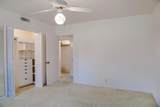 6355 Waverly Way - Photo 23