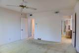 6355 Waverly Way - Photo 26