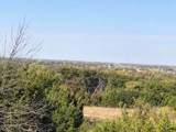 3923 Seminole Trail - Photo 3