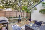10427 Shadow Bend Drive - Photo 29