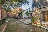 10427 Shadow Bend Drive - Photo 30