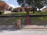 904 Forest Glen Drive - Photo 2