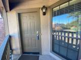 3101 Townbluff Drive - Photo 1