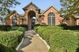 6641 Shadow Crest Drive - Photo 4