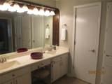2162 Mesa Wood Drive - Photo 11