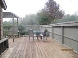 2162 Mesa Wood Drive - Photo 17