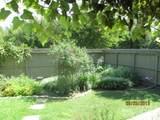2162 Mesa Wood Drive - Photo 19
