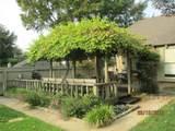 2162 Mesa Wood Drive - Photo 20