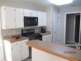 2162 Mesa Wood Drive - Photo 5