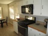 2162 Mesa Wood Drive - Photo 6