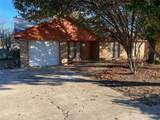 103 Mesa Moor Drive - Photo 1