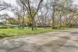 4200 Shorecrest Drive - Photo 7