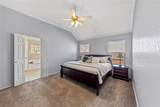 8509 Pace Court - Photo 13