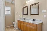 8509 Pace Court - Photo 16