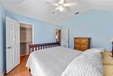 8509 Pace Court - Photo 17