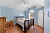 8509 Pace Court - Photo 18