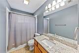 8509 Pace Court - Photo 19