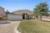 8509 Pace Court - Photo 2