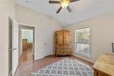 8509 Pace Court - Photo 20