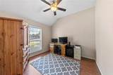 8509 Pace Court - Photo 21