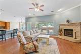8509 Pace Court - Photo 4