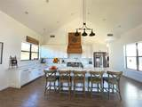 685 Lower Tonk Valley Road - Photo 4