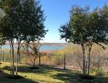 6355 Mobile Bay Court - Photo 28