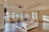 6355 Mobile Bay Court - Photo 7