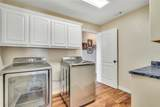 10612 Richard Circle - Photo 22