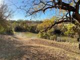 396 County Road 433 - Photo 27