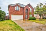 4305 Cutter Springs Court - Photo 1