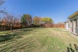 2907 Rocky Creek Drive - Photo 32