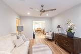 3726 Dutton Drive - Photo 4