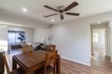 3726 Dutton Drive - Photo 9