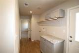 406 Oak Leaf Trail - Photo 10