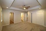 406 Oak Leaf Trail - Photo 14