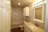 406 Oak Leaf Trail - Photo 6