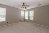 2033 Saint Ives Drive - Photo 12