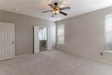 2033 Saint Ives Drive - Photo 13