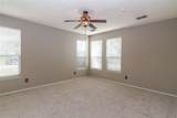 2033 Saint Ives Drive - Photo 14