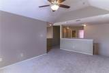 2033 Saint Ives Drive - Photo 20